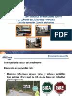Dispositivos-Control-de-tráfico-Adicionales-Panamá