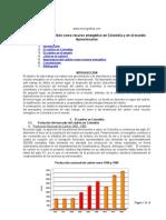 Desarrollo historico del carbón en Colombia_monografías