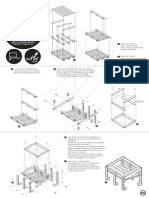 semilleropalet_final.pdf