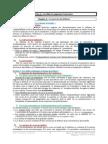 DT des entreprises en difficultés - Partie 1 - Titre 2 - C2
