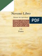 libro_ix