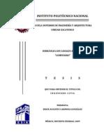 tesis DE CANALES IPN.pdf