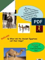the pharaohs 2