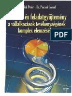 ELEMZES_peldatar