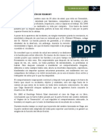 109164428-El-Error-de-Descartes.pdf