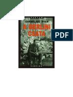 118561456 a Berlini Csata