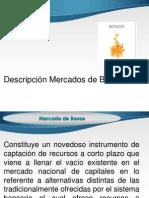 Tema 2 Introduccion Al Mercado de Bonos