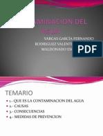 contaminaciondelagua-100820035846-phpapp01[1]