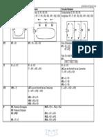 Tabla de Calculo de Circuitos.docx