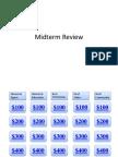 midterm exam pp