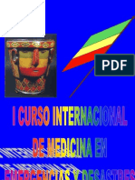 2007 Muerte Cerebral