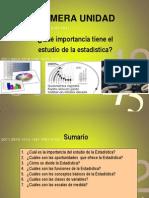 1Primera_unidad.ppt