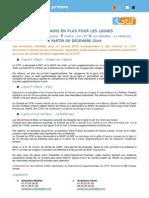STIF - CA 05032014 CP Des Trains en Plus Pour Les Lignes K, P Et U.pdf 5 Mars 2014