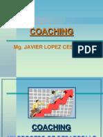 Coaching un proceso de desarrollo sin condiciones.ppt