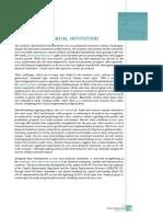 3financialstabilityreview201311en
