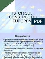 Cultura Si Civilizatie Europeana ~Curs 2~