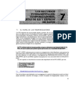 Microcontroladores PIC - Diseño Práctico de Aplicaciones 1era parte pic 16f84