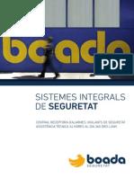 tríptic Boada Seguretat(1)