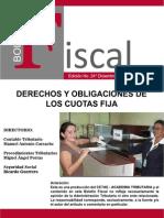 Boletin Fiscal Diciembre 2013 (1)