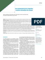 Ejercicio terapéutico como tratamiento de las migrañas.pdf