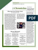 march paper 20141 pub12
