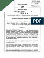 DECRETO 415 DEL 25 DE FEBRERO DE 2014.pdf