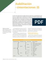 REHABILITACION DE CIMIENTOS POR INYECCION.pdf