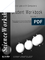Phys 0120 Studen 20 Work Book
