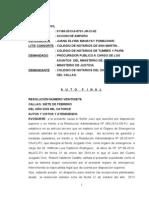 Expediente 01169-2013-0-0701-JR-CI-02