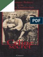 Céline secret