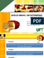 Ppt Qeijo Minas
