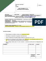 Guianº14_Biologia_LCCP_7ºBasico