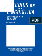 Misiones-Jesuiticas-Moxos-Interesante.pdf