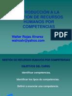 gestion-de-recursos-humanos-por-competencias-.ppt