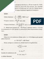 pşv_problemler