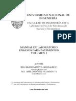 2432861.pdf