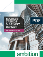 MY Market Trends Report 2014 1H