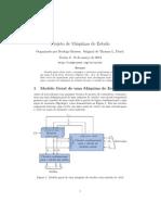 Máquina_Estado.pdf