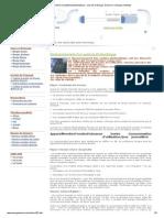 Dimensionnement d'un système photovoltaïque _ sources d'énergie _Zoom sur l'energie mondiale