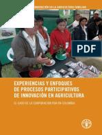 PBA-FAO