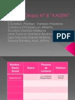 LABORATORIO N°2.pptx