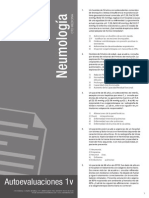 128689132 Aeva Neumologia PDF