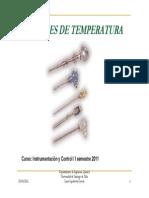 08 - Sensores de Temperatura 111300