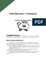COSTOS MA CONTABILIDAD-FINANZAS.doc