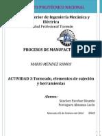 Actividad 3 procesos0