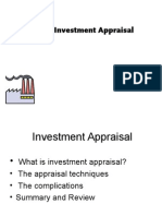 Cap Investment Slides 2012-13.Ppt 1