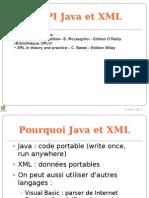 3_XMLAPI