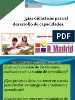 dia 01 Gesti+¦n Curricular  Mg. David Paredes
