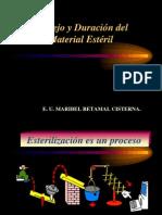 Material Esteril