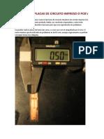 CREACIÓN DE PLACAS DE CIRCUITO IMPRESO O PCB.docx